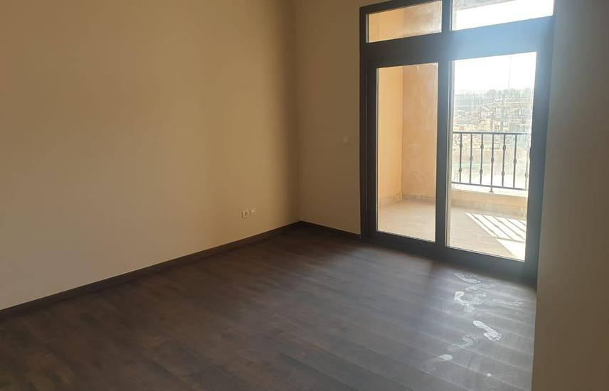 186m Prime Location Fully Finished Apartment Rent