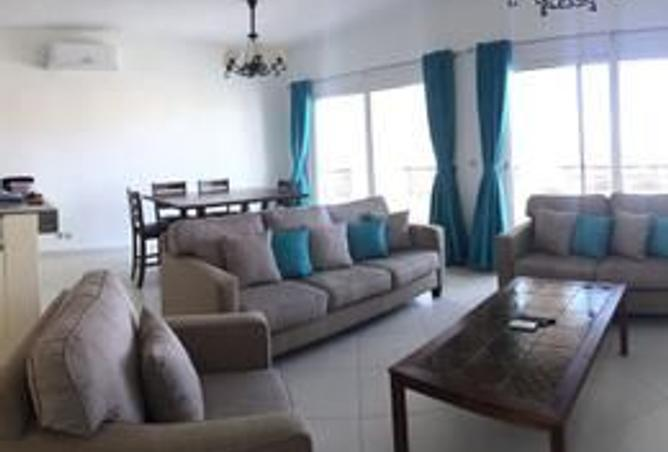 Prime Pent House 4B Lagoon View special offer senson