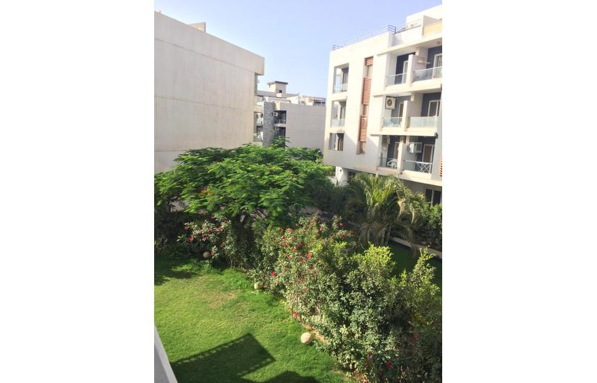 Apartment for sale in Zayed Dunes -146-great price