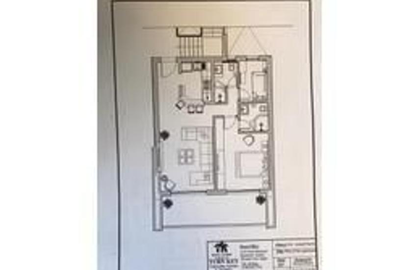 Studio For Rent In Newgiza ..
