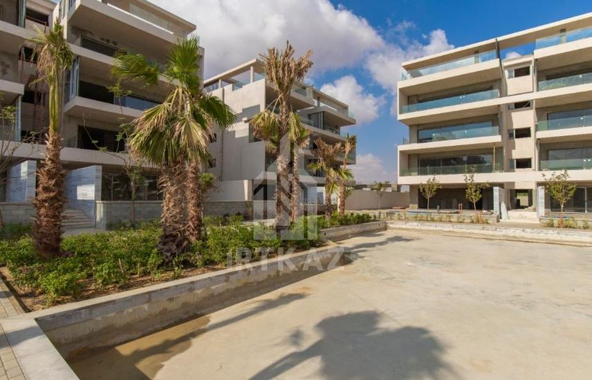 Apartment For Sale In Lake View Residence With Installments On 3 Years - Flash property