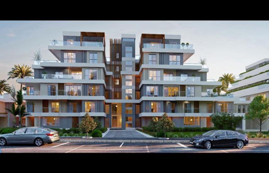 Apartment 130m for sale in villettte sky condos
