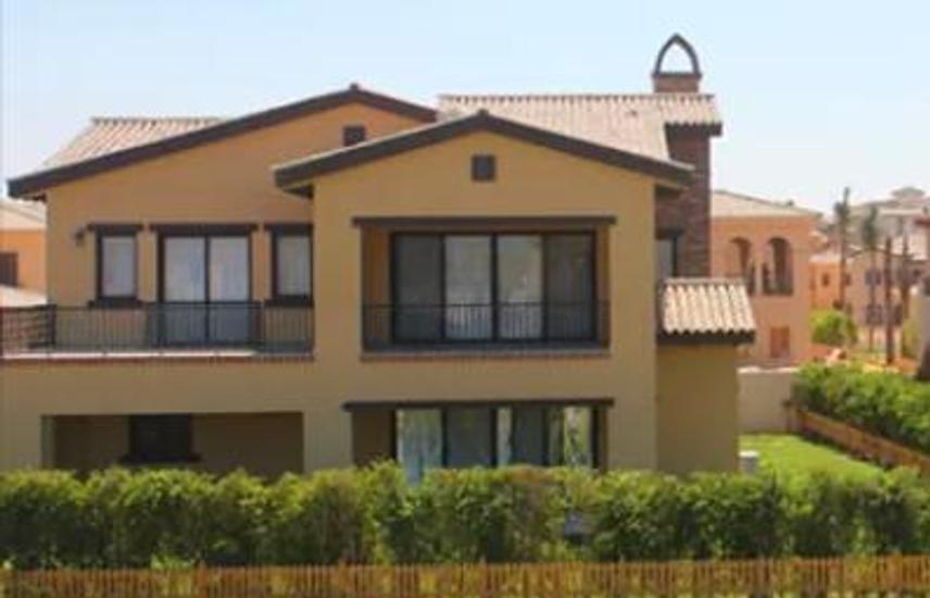 Villa for sale in Marassi Arezzo Prime Location