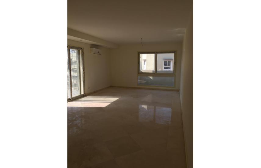 HOT OFFER Apartment for sale in UTC 160M