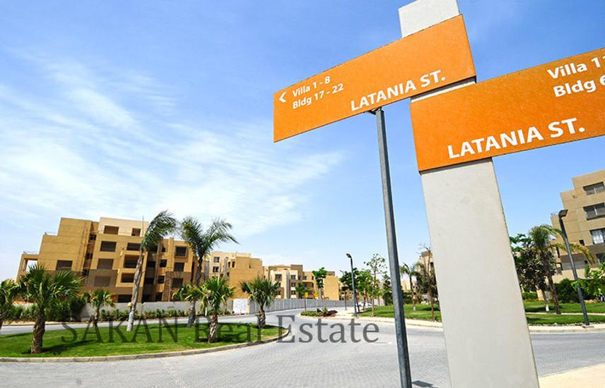 Installments Up to 8 years in PALM PARKS