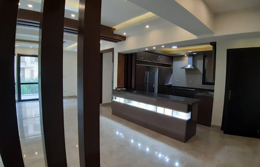 eastown apartment 152 meter for rent