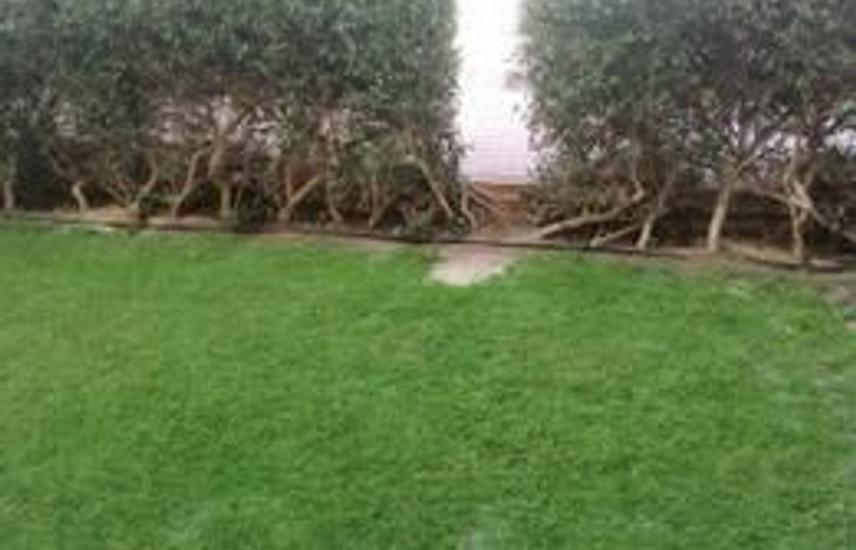 Chalet With Garden For Sale in Marassi - Catania