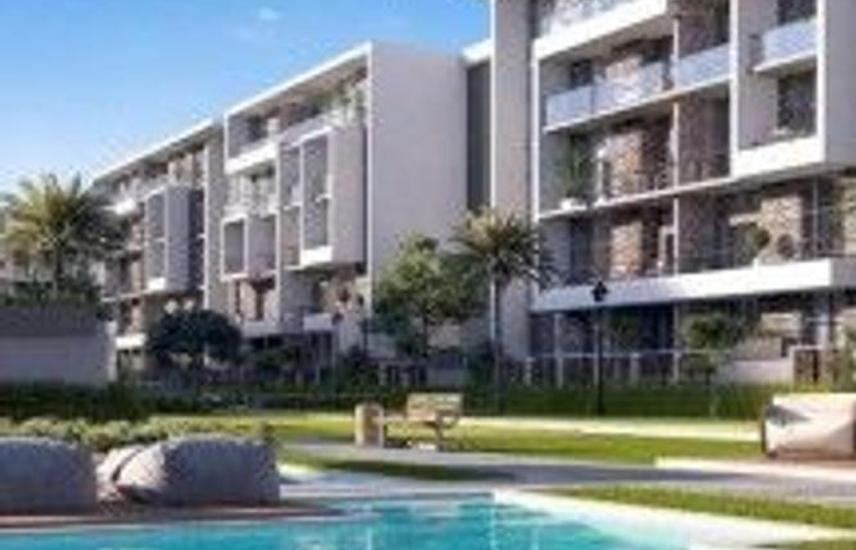 Finished Apartment 171m With 10%Dp In El Patio Oro