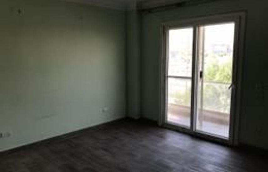 Apartment for sale in Zayed Dunes