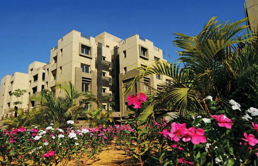 apartment for sale in village garden katmia