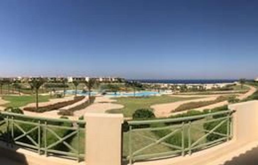 Furnished Chalet 180 M Se &Pool View In La Vista 6