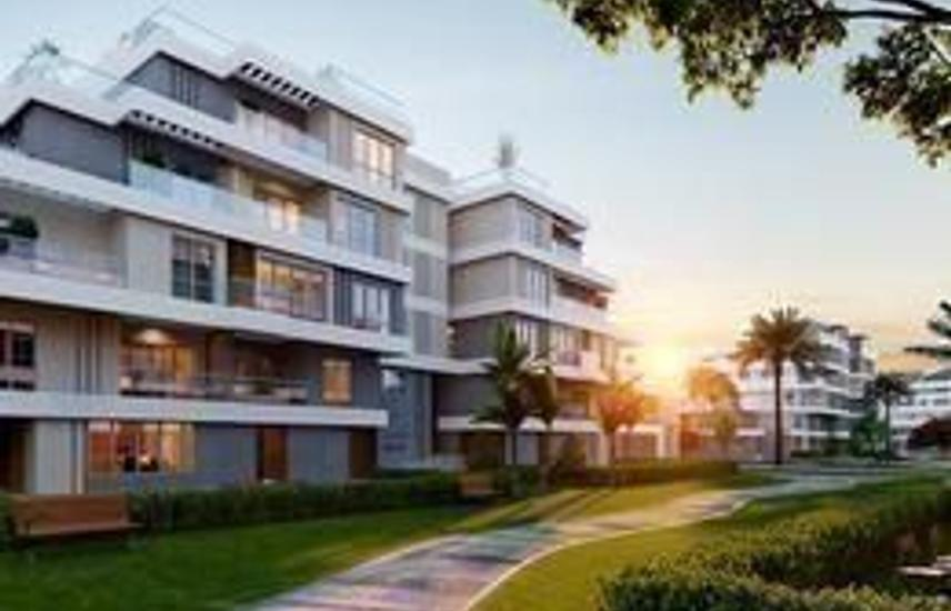 Sky Condos Apartment For Sale Prime Location .