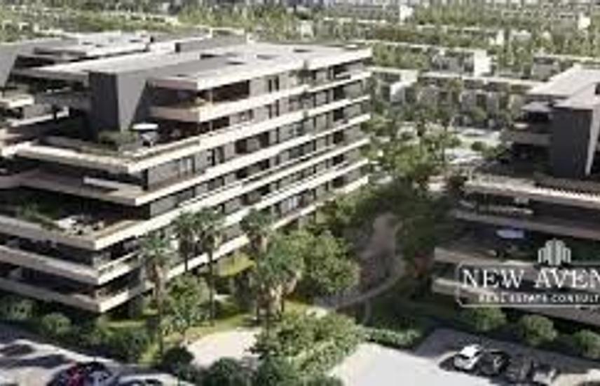 Al Burouj Apartment 180m ReSale with instalments