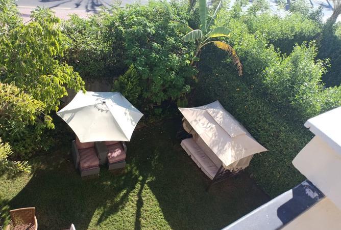 Villa for rent in Marassi, North Coast