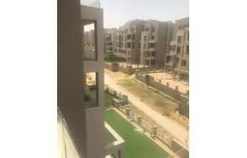 Apartment for sale at palm hills VGK