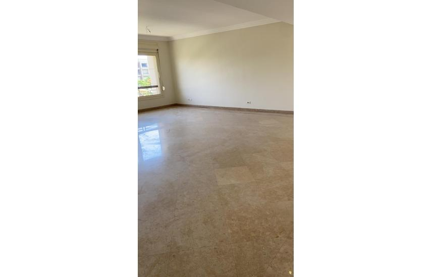 Apartment For Rent In New Giza .