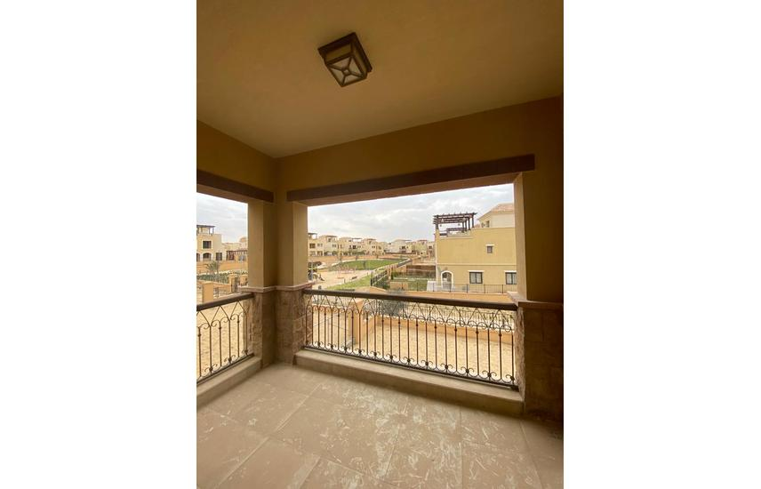 Villa for rent with kitchen & AC's| prime location