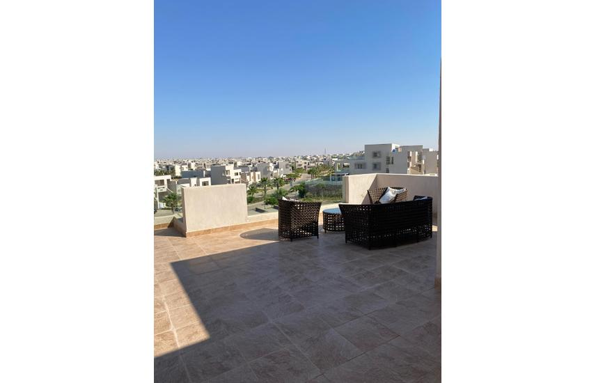 BEST PRICE of PentHouse for sale in Hacienda Bay
