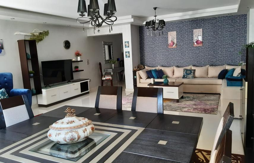 Apartment for sale at Zayed Dunes Compound