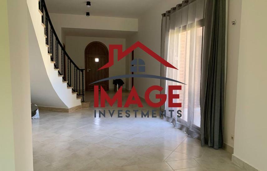 For Sale Villa in Victoria - Marassi - North Coast