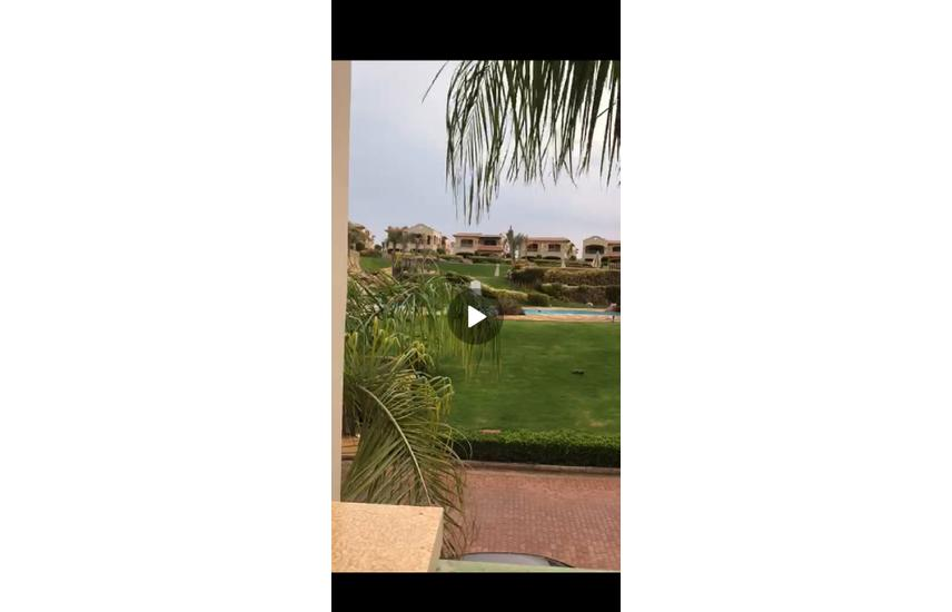 Chalet for sale 125 m - in La Vista 6 - Double View